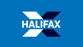 New Halifax logo