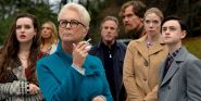 Jamie Lee Curtis' Response To Netflix's Knives Out Sequels Is A+