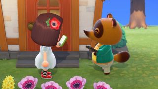 Animal Crossing New Horizons Is Here And So Are The Memes