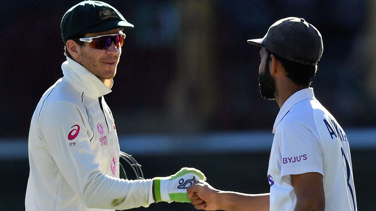 Australia vs India live stream: how to watch 4th Test cricket online from anywhere