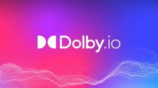 Dolby.io