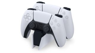 Sony PS5 DualSense Charging Station deals