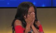 Watch Steve Harvey Joke About Wearing A Dildo On Family Feud