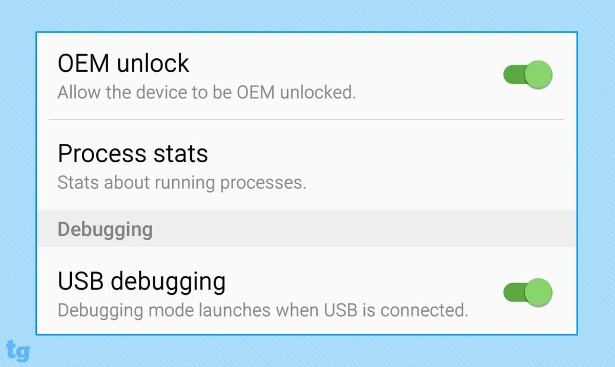 How to Root a Galaxy S6 Edge Plus | Tom's Guide