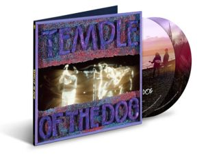temple of the dog announce their first ever tour guitarworld. Black Bedroom Furniture Sets. Home Design Ideas