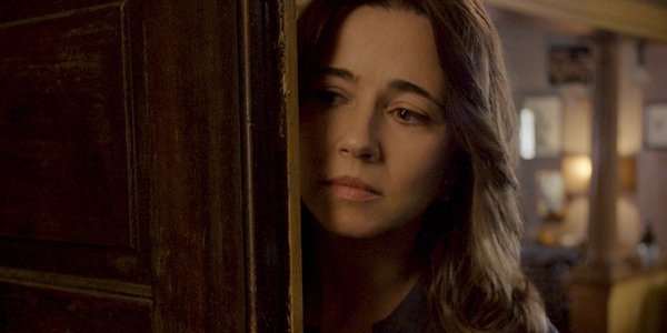 Linda Cardellini in The Curse Of La Llorona