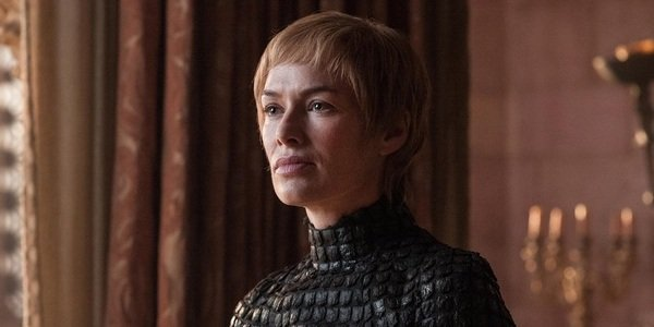 game of thrones season 7 cersei lannister lena headey hbo