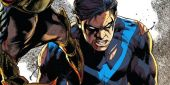 Sounds Like DC's Nightwing Movie Could Be Closer To Reality Than We Thought