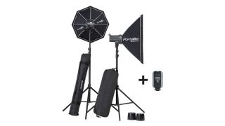 Best photography lighting kits | Digital Camera World
