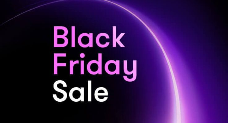 Bt S Black Friday Broadband Deals Have Arrived But Can You Get Better Elsewhere Tech Newsrust