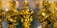 Which Movie Should Actually Win The Best Picture Oscar, According To Moviegoers