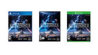 1b019105a464d Black Friday deal alert! Star Wars Battlefront 2 is $7.99 at Best ...