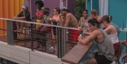Big Brother Season 23 Spoilers: Who Won The HOH, And What It Means For Week 2