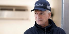 NCIS Season 19 Is Definitely Underway, But Are We Already Getting Hints For Gibbs' Exit?