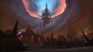 World of Warcraft: Shadowlands' endgame is not fun