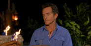 Survivor Fans Are Now Going To Have To Wait A Bit Longer For The Show's Return