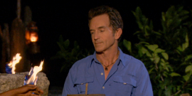 Survivor Fans Are Now Going To Have To Wait A Bit Longer For The Show Return