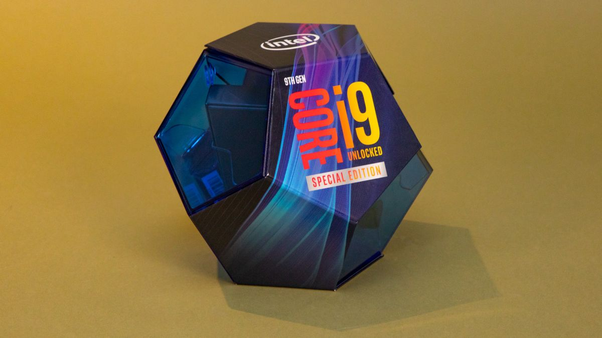 Is Intel killing off the 'world's best gaming processor'?
