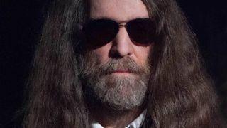 Paul O'Neill: 1956-2017