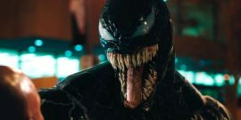 Did A Major Venom 2 Cameo Just Get Spoiled?