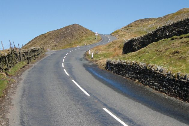 cote-de-buttertubs-pass