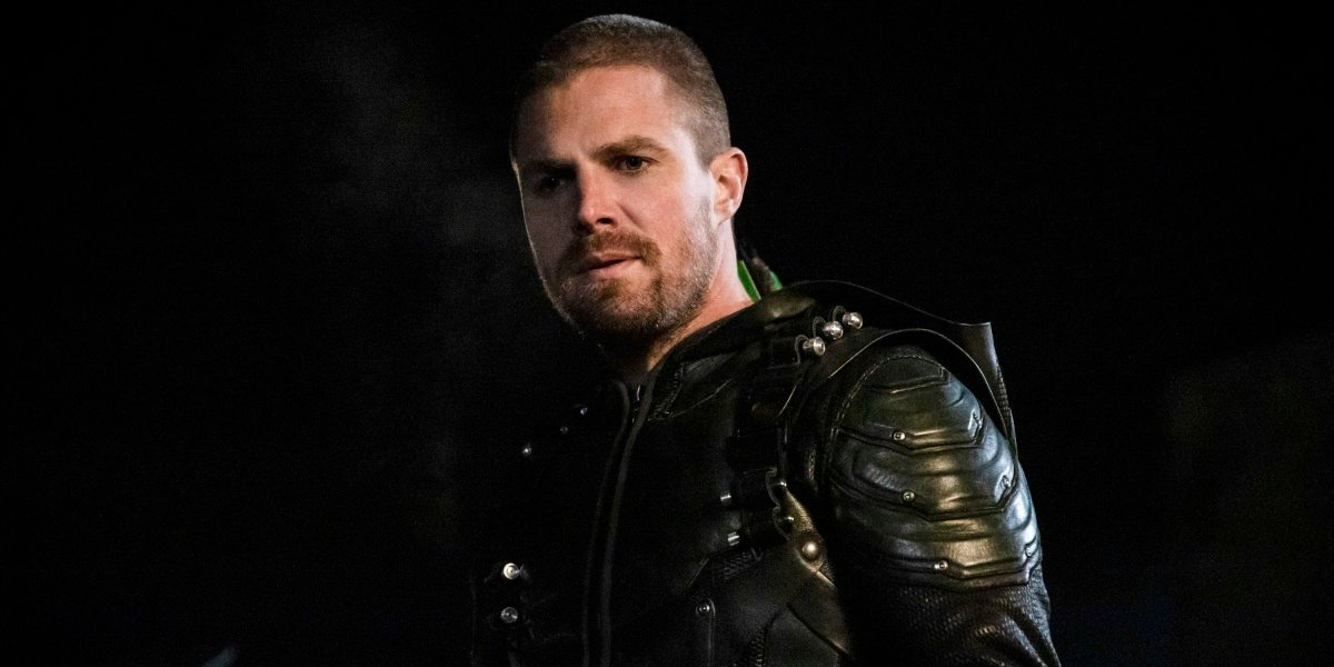Arrow Season 8: All The Former Cast Members Returning For The Final Season