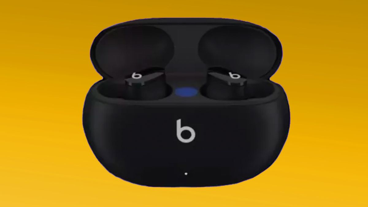 Beats Studio Buds launch could be imminent — at a very affordable price