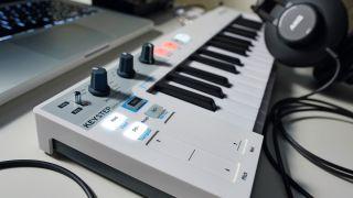 The best MIDI keyboards 2019: Mac, PC, iPhone and iPad MIDI