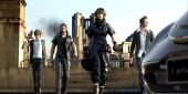 Final Fantasy XV: Now We Know Why It Was Delayed