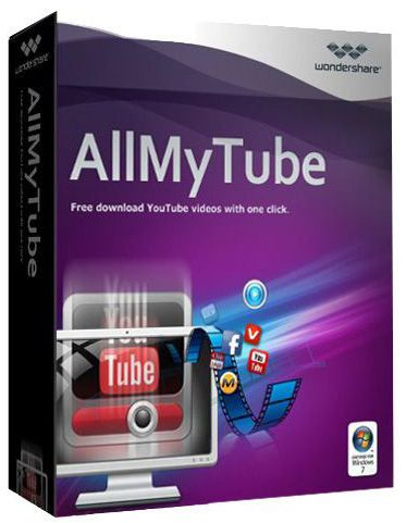 AllMyTube Review - Pros, Cons and Verdict | Top Ten Reviews