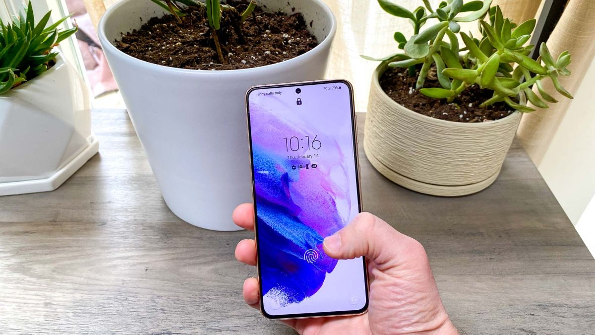 I ditched Google Pixel 4 for Samsung Galaxy S21 — what I like (and hate)