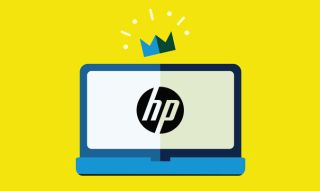 HP: 2020 Brand Report Card