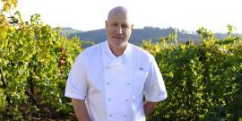 Top Chef's Tom Collichio Just Answered One Of Season 18's Biggest Questions