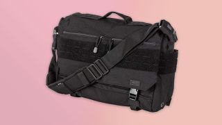 5.11 RUSH Delivery Lima Tactical Messenger Bag