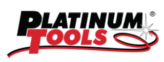 Platinum Tools Launches New Stranded 10Gig Connectors