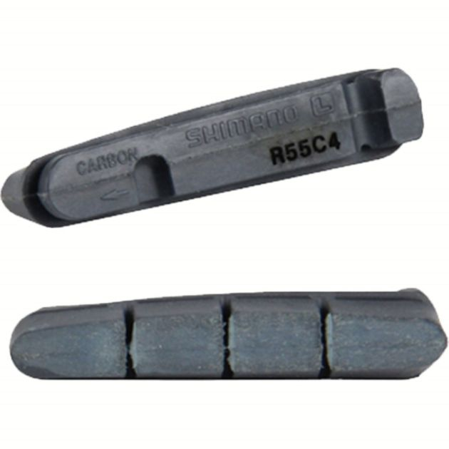 Best rim brake pads for road bikes