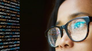 A snapshot of data scientist jobs around the world | ITProPortal