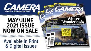 Australian Camera May/June 2021 issue