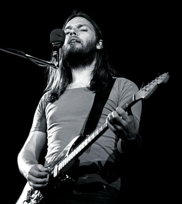 Tonal Recall: The Secrets Behind the Extraordinary Guitar