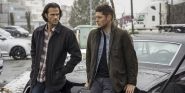 Why Supernatural Season 15 Leaving Out Two Huge Characters Is Heartbreaking For The Final Episodes