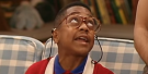 Could Steve Urkel Actually Show Up On Fuller House? Here's What The Creator Says