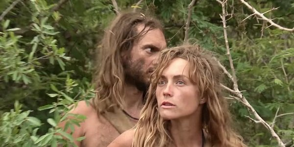 Naked And Afraid Xl Has Been Renewed For Season 3 At Discovery-8181
