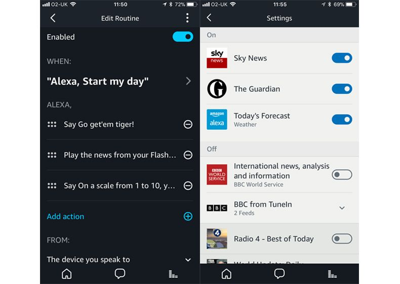 31 Amazon Echo tips, tricks and features | What Hi-Fi?