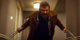 Wolverine Rumors That The Logan Trailer Just Confirmed