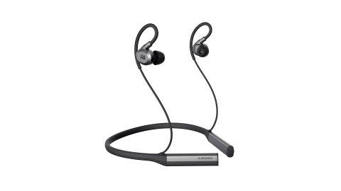 In-ear headphones Ausounds AU-Flex ANC