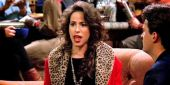 Why Janice Turned Into A Recurring Character On Friends
