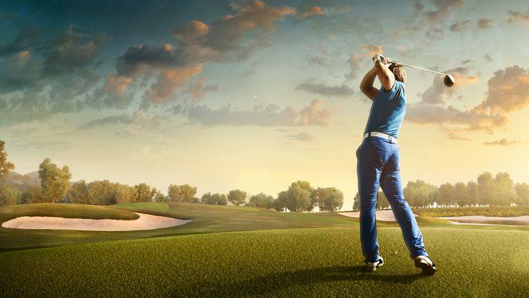 Best golf driver
