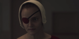 The Handmaid's Tale: Is Janine The New June? Here's What Madeline Brewer Says