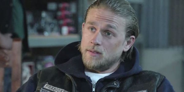 jax sons of anarchy