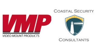 VMP Taps Coastal Security Consultants as Southeast Rep